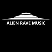 Alien Rave Music