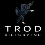 Trod Victory Inc