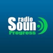 Sound Progress
