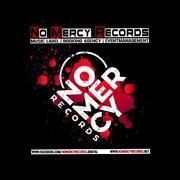 NoMercy Records