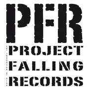 PROJECT FALLING RECORDS