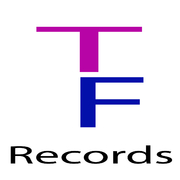 TF Records