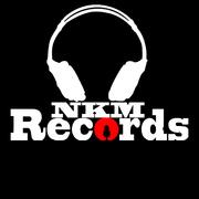 NKM Records