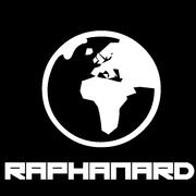 RAPHANARD
