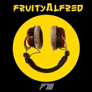 FruityAlfred