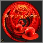 Klangartig records
