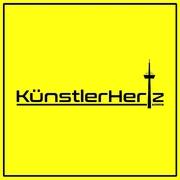 Künstlerhertz Records