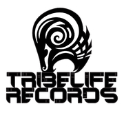 Tribelife Records