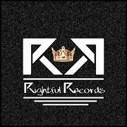 Rightful Records