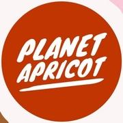 Planet Apricot