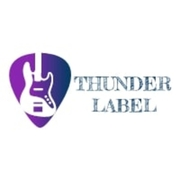 Thunder label