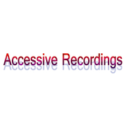 Accessive Recordings