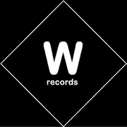 Wexpress Records