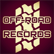 OFF-ROAD RECORDS