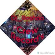 Dj_Rashaa! & Crew Record's