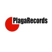PlagaRecords