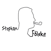 Stephan Fölske