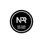 NO PAIN RECORDS