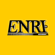 ENri Records