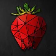 Erdbeerwochenrampage