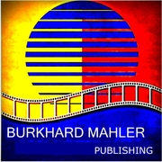 Burkhard Mahler Publishing
