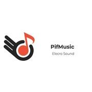 PifMusic