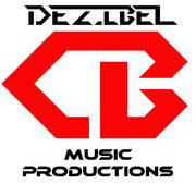 Dezibel Music Productions
