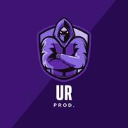 URprod