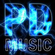 PD Music