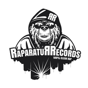 RAPARATUR Records
