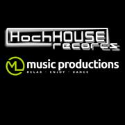 HochHOUSE records