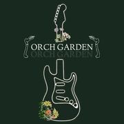 Orch Garden