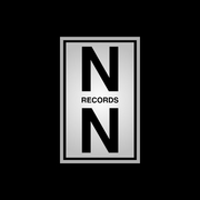 NotNull Records