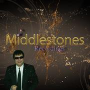 Middlestones