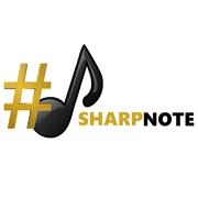Sharp Note