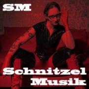 Schnitzel Musik