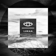 LUKAA Records