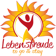 Lebensfreude to Go & Stay