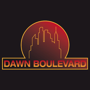 Dawn Boulevard