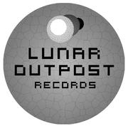 Lunar Outpost Records