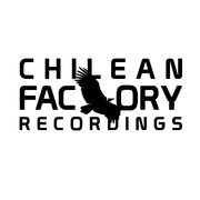 Chilean Factory Recordings
