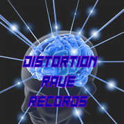 Distortion Rave Records