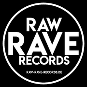 Raw Rave Records