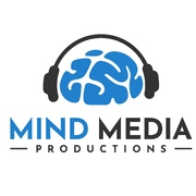 Mind Media Productions