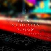 iTani Musically Vision