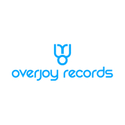 Overjoy Records