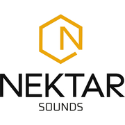 Nektar Sounds