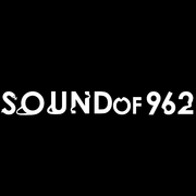 Sound Of 962 Records