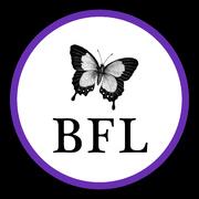 BFly Lightness