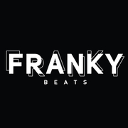 Frankybeats Records